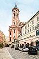 Passau St. Paul-02.JPG