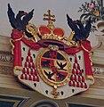 Passau Stadttheater Wappen.jpg