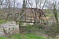 Passerelle métallique, Sonnac-sur-l'Hers.jpg