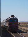 Passing Train 3 (11530639346).jpg