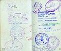 Passport-stamps1-100x15.jpg