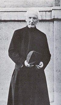 Pater Otto Pfülf S.J..jpg