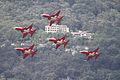 Patrouille Suisse Medoscio 310514.jpg