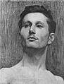 Paul-Désiré Trouillebert (tabl) portrait d'homme, huile sur toile (musées royaux des Beaux-arts de Belgique).jpeg