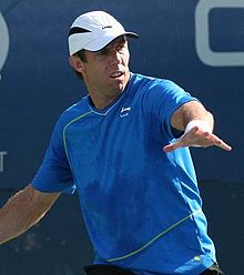 Paul Hanley at the 2010 US Open 01 (crop).jpg