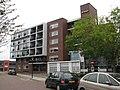 Paul Krugerstraat 80, 1, Hengelo, Overijssel.jpg