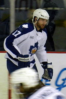 Paul Ranger Marlies.jpg