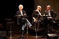 Paul Scheffer, Andrée van Es, Paul Scheffer.jpg