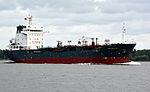 Paul Schulte (ship) 02.jpg