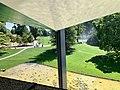 Pavillon Le Corbusier, Zurich (Ank Kumar ) 01.jpg