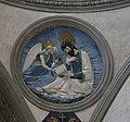 Pazzi Kapelle Santa Croce Florenz-1.jpg