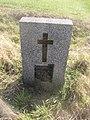 Pchery CZ Stanislav Svejcar memorial 160.jpg