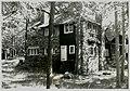 Pearson Cottage (on Skootamatta Lake) (25386552065).jpg