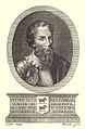 Pedro Álvares Cabral in Retratos e elogios dos varões e donas que ilustram a nação portuguesa.jpg