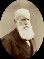 File:Pedro II circa 1887b transparent.png