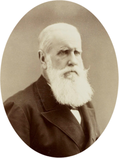Pedro II of Brazil Emperor of Brazil from 7 April 1831 until deposed on 15 November 1889, Pedro II was the last ruler of the Empire of Brazil