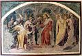 Pellegrino tibaldi, gesù tra i farisei, 1553 ca, da s. michele in bosco, 01.jpg
