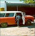 Peltier case truck.jpg