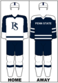 Penn State Retro NCAA Jersey Set.png