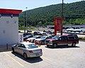 Penn Township, PA 17020, USA - panoramio.jpg