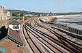 Penzance railway station photo-survey (23) - geograph.org.uk - 1547401.jpg