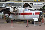Percival Pembroke C.51 'RM4 - OT-ZAD' (34663554546).jpg