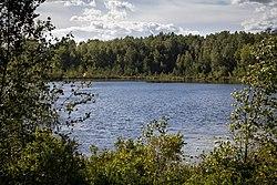 Perdales ezeras 2013 IMG01.jpg