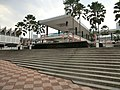 Perdana Botanical Gardens, Kuala Lumpur, Federal Territory of Kuala Lumpur, Malaysia - panoramio (10).jpg