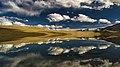 Perfect Reflectio on Tso Kiagar Lake (Unsplash).jpg