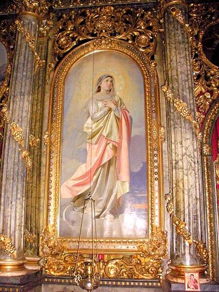File:Perlez Mary-Immaculate.jpg