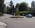 Permanent roundabout 1.jpg