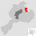 Perschling im Bezirk PL.png