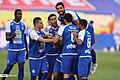 Persepolis FC vs Esteghlal FC, 26 August 2020 - 034.jpg