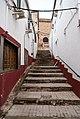 Perspectiva escaleras Sorihuela.jpg