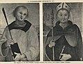 Perugino - San Lorenzo, San Ludovico di Tolosa, Galleria Nazionale dell'Umbria.jpg