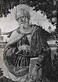 Perugino - San Pietro, inv. 25.jpg