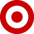 Peruvian and Turkish Air Forces roundel.png
