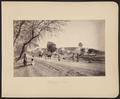 Peshawar Fort WDL11466.png