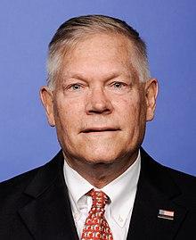 Photo d'identité du Congrès de Pete Sessions 117.jpg