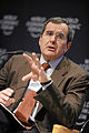 Peter Chernin - World Economic Forum Annual Meeting Davos 2009.jpg