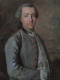 Peter Forsskaal year1760.jpg