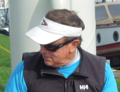 Peter Hall, Canadian Sailor.png
