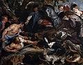 Peter Paul Rubens - La Chasse au sanglier.jpg