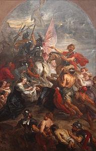 Peter Paul Rubens - La montée au Calvaire.jpg