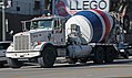 Peterbilt 357 SFFA cement truck, Los Angeles.jpg