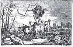 Petrarch-triumph-zompini-3-dea th.