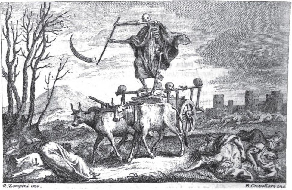 Petrarch-triumph-zompini-3-death