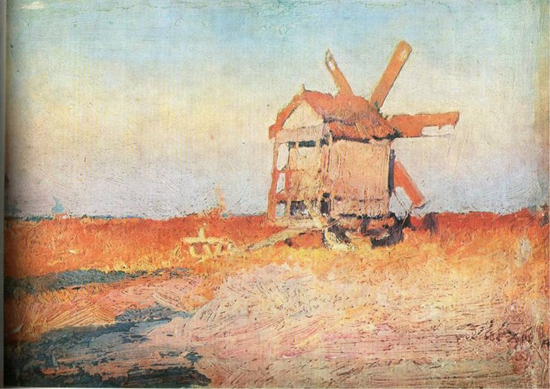 https://upload.wikimedia.org/wikipedia/commons/thumb/f/f7/Petro_Levchenko_Wind-mill%2C_the_Nightfall.jpg/800px-Petro_Levchenko_Wind-mill%2C_the_Nightfall.jpg