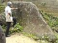 Petroglifo de Baruta.jpg