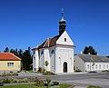 Petronell - Kapelle hl. Anna.JPG